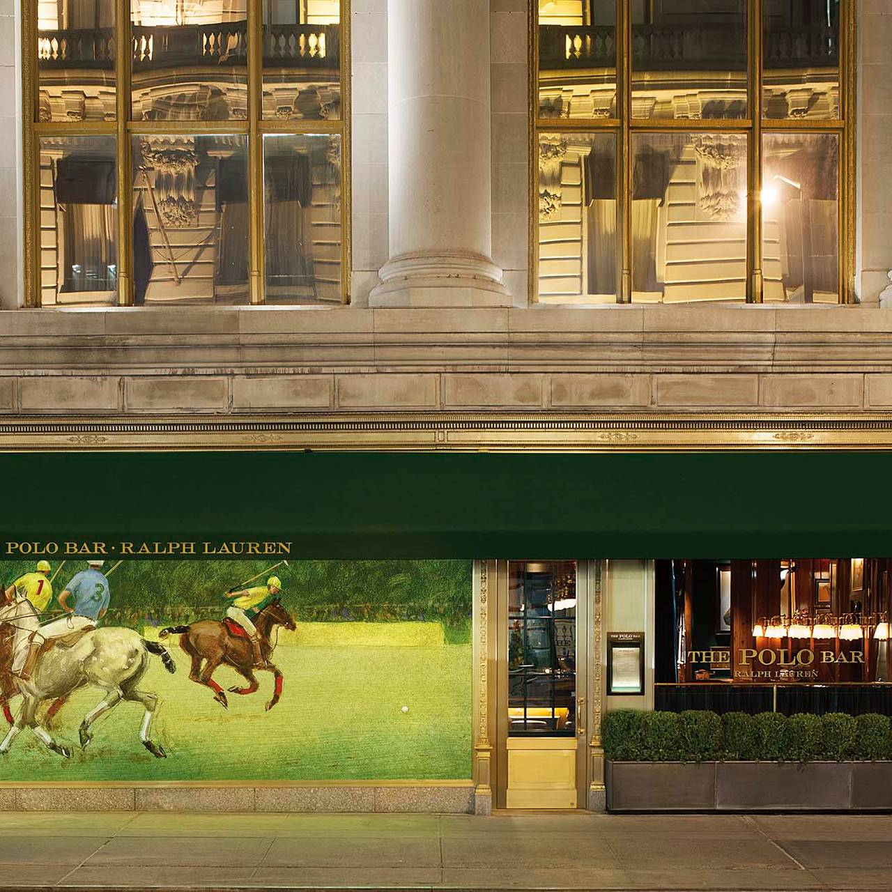 polo ralph lauren factory store online polo bar reservations