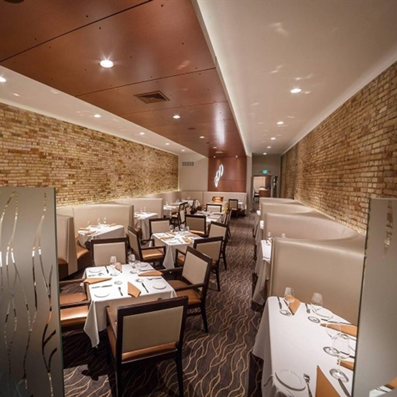 Artisan Restaurant Elkhart In Opentable
