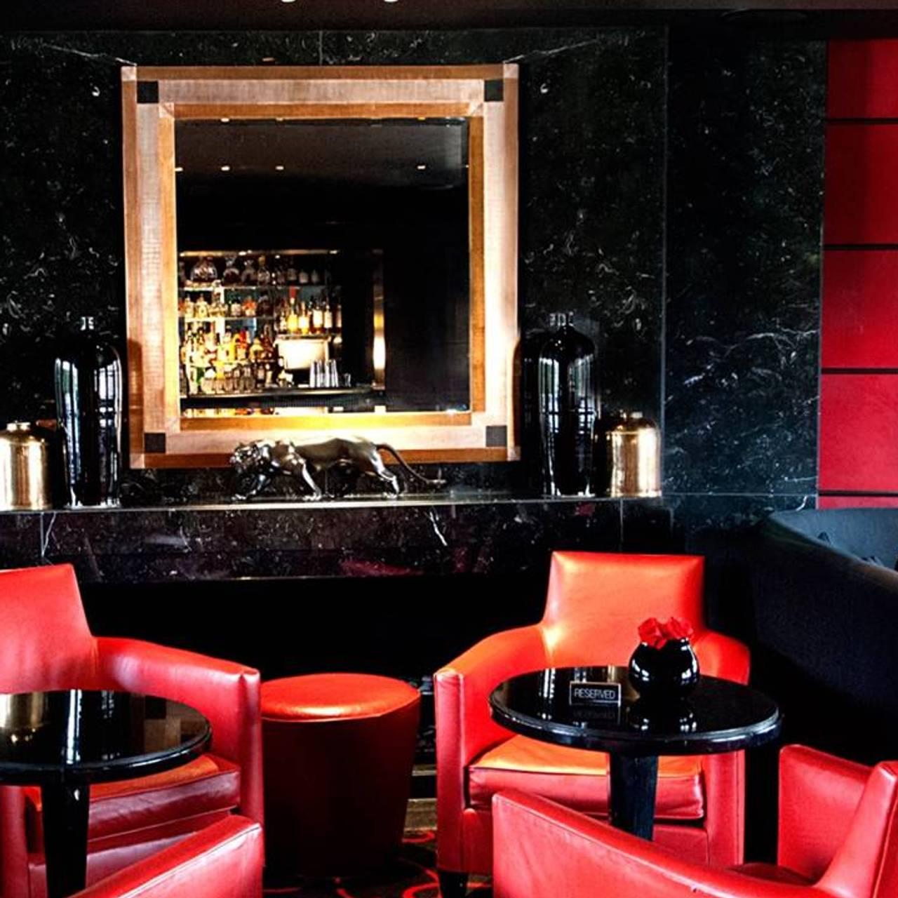 L\'Atelier de Joel Robuchon Restaurant - London, | OpenTable