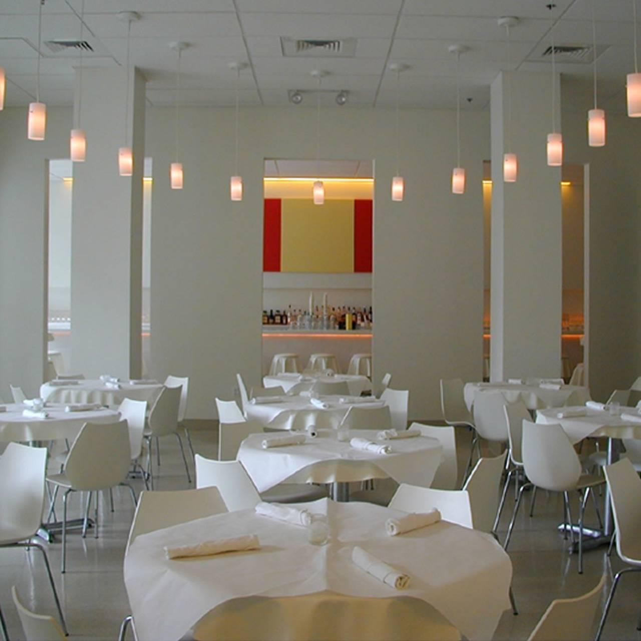 Spain Restaurant Toma Bar Tampa Fl Opentable