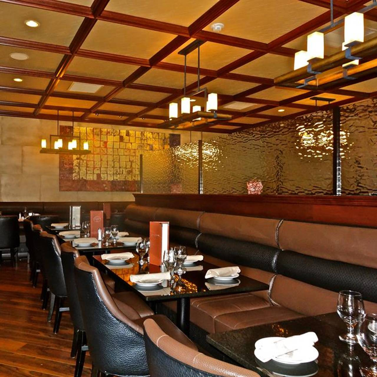 Cellar Door Restaurant - Ridgefield, CT | OpenTable
