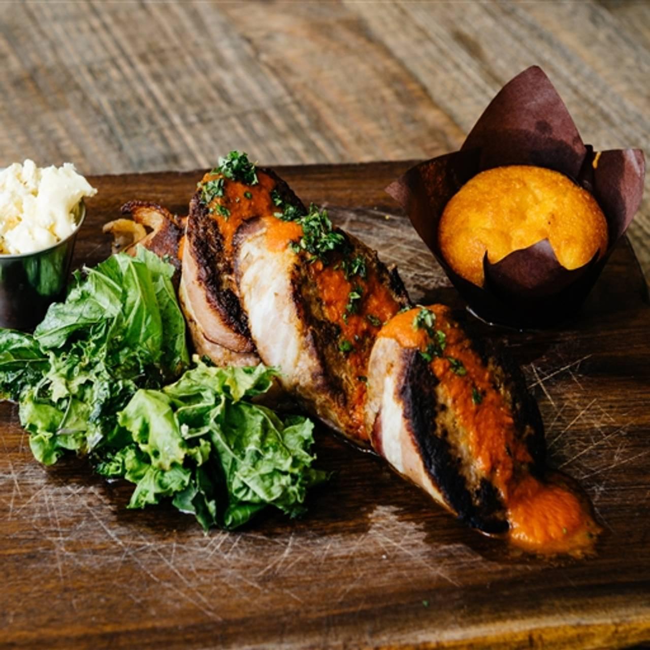 The Old School Farm To Table Restaurant Nashville TN OpenTable - Farm to table dallas