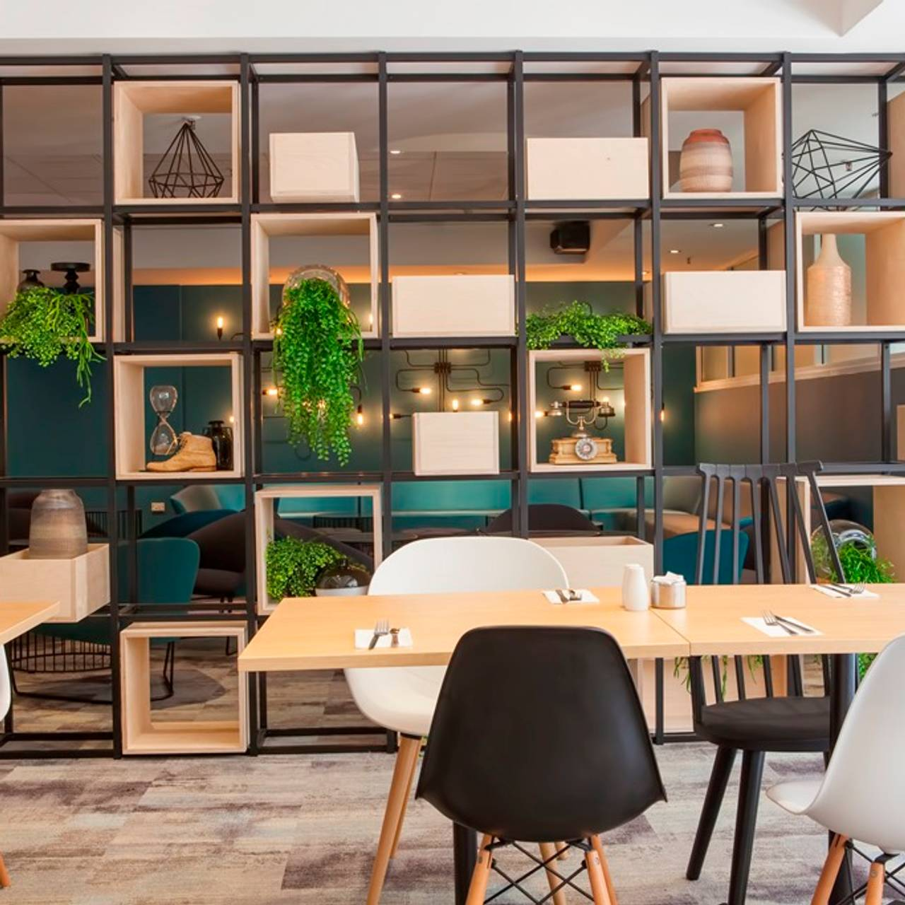 Gumtree restaurant bar metro aspire hotel sydney ultimo au nsw opentable