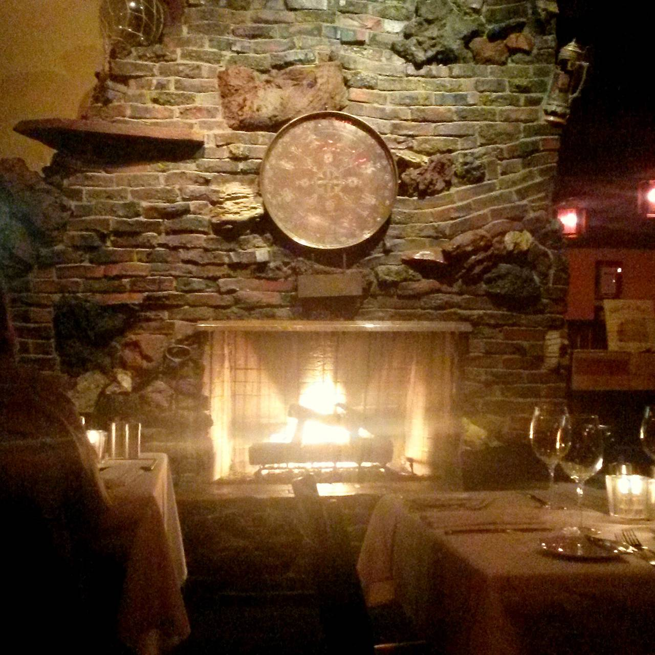 RingSide Steakhouse - Uptown Restaurant - Portland, OR | OpenTable