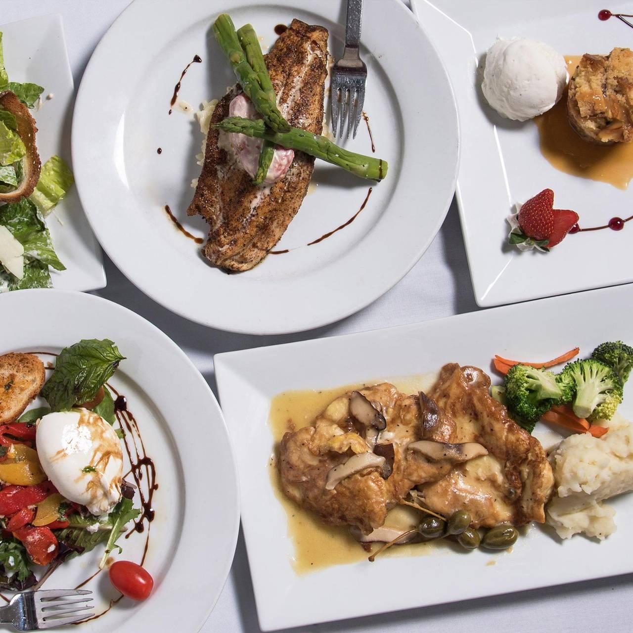 Uva - Richboro Restaurant - Richboro, PA   OpenTable