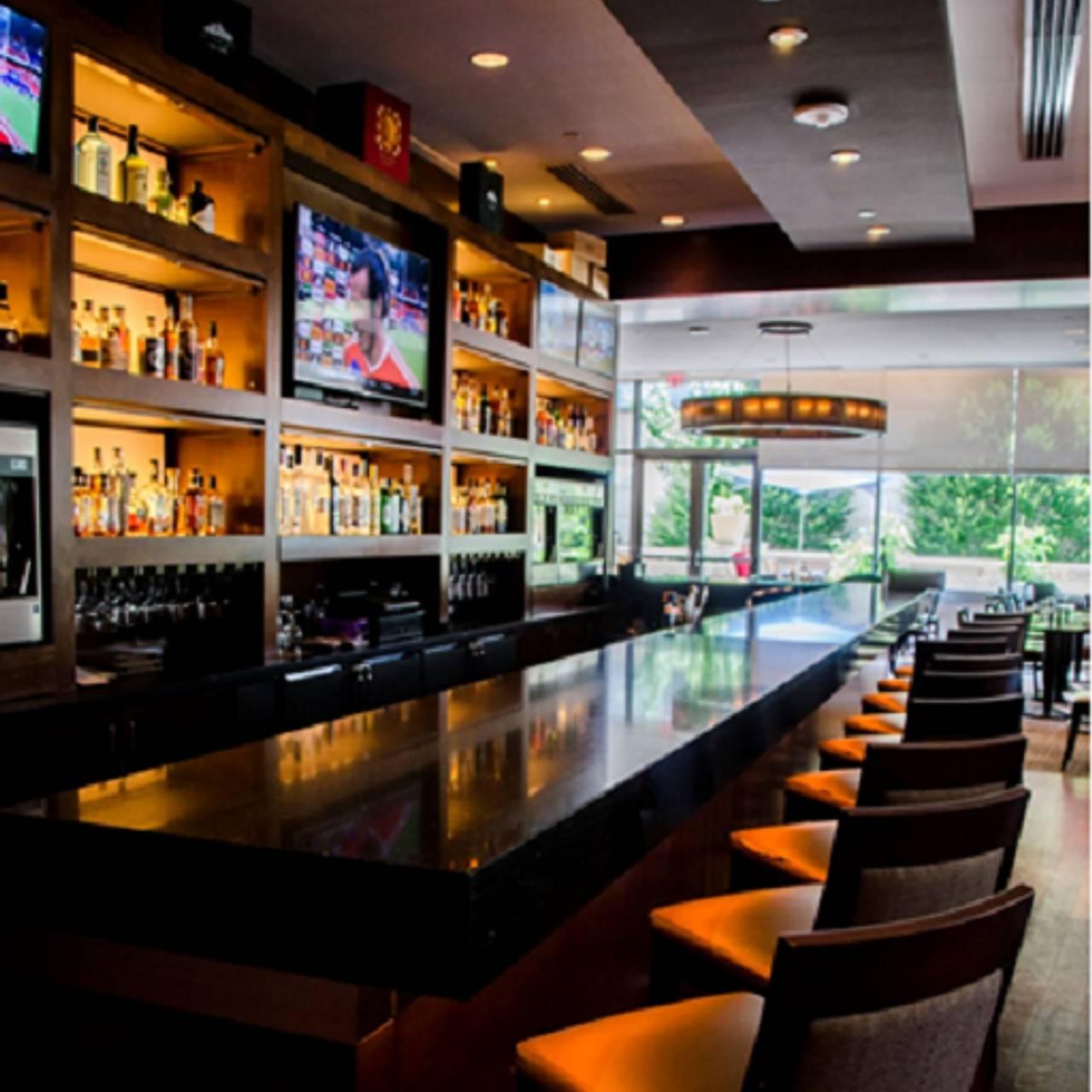 Vinifera Wine Bar Bistro Restaurant Reston VA OpenTable - Red's table reston virginia