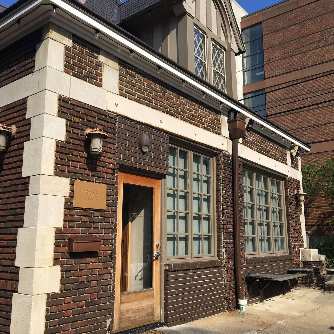 Trentina Restaurant - Cleveland, OH | OpenTable