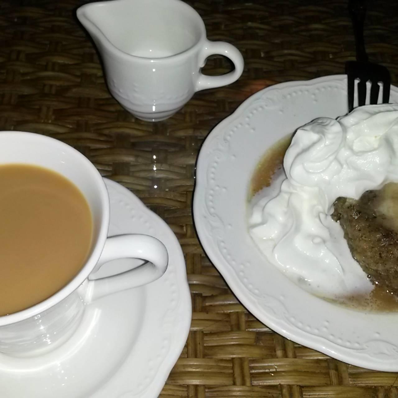 The Inn at Sugar Hill Restaurant - Mays Landing, NJ | OpenTable