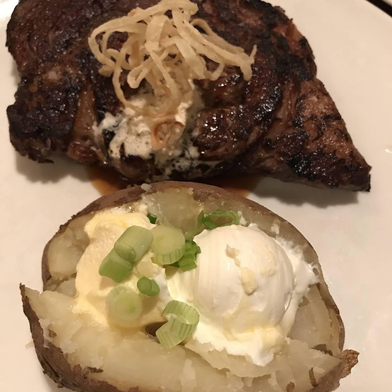 Dakotah Steakhouse Restaurant - Rapid City, SD | OpenTable
