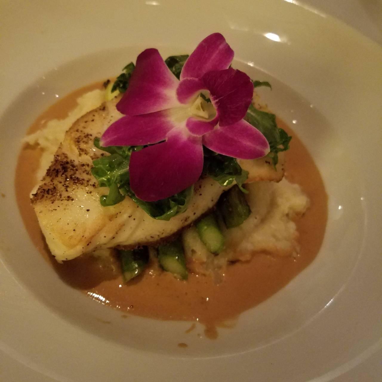 Ivory Restaurant And Lounge Laguna Beach Ca Opentable