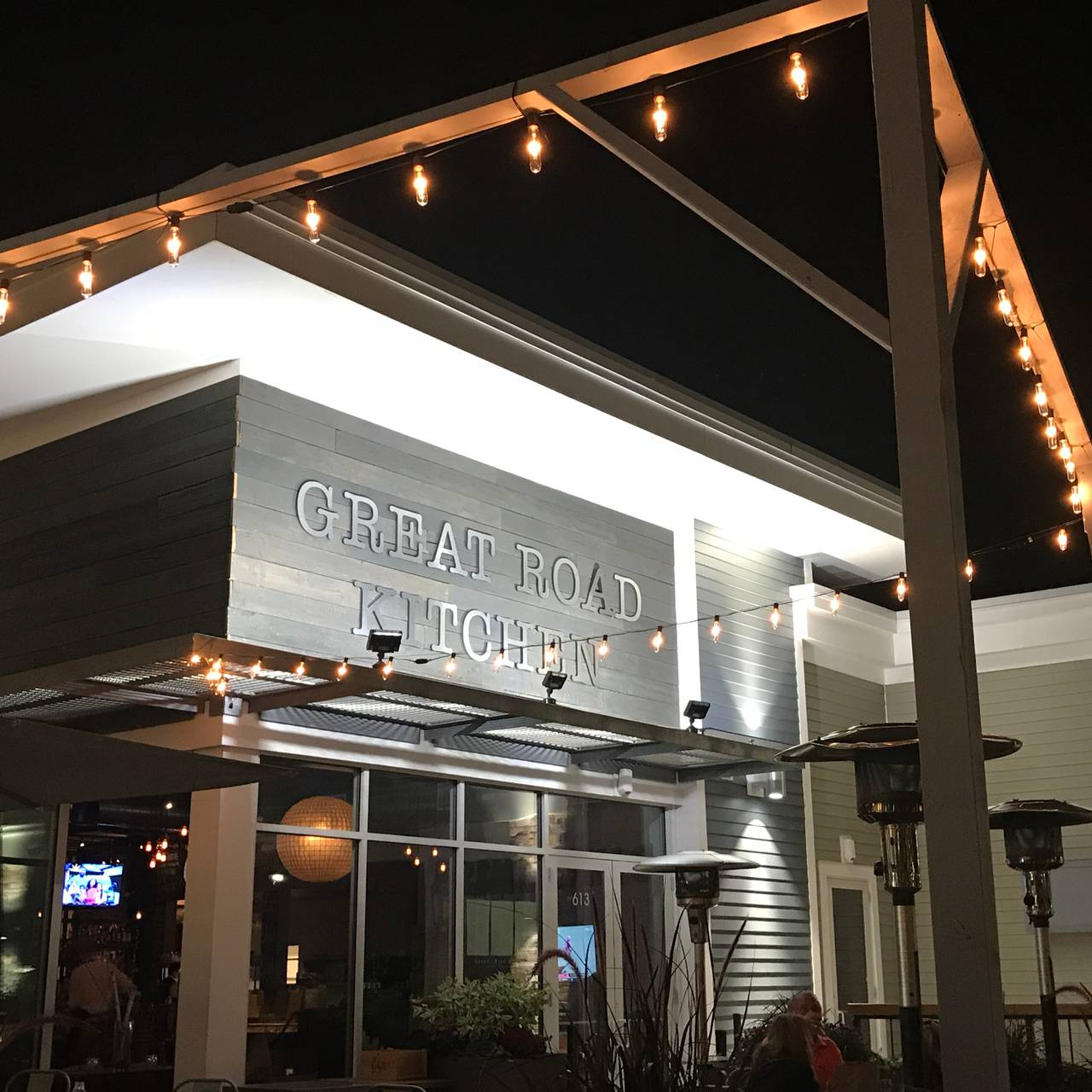 great road kitchen restaurant littleton ma opentable - Great Road Kitchen