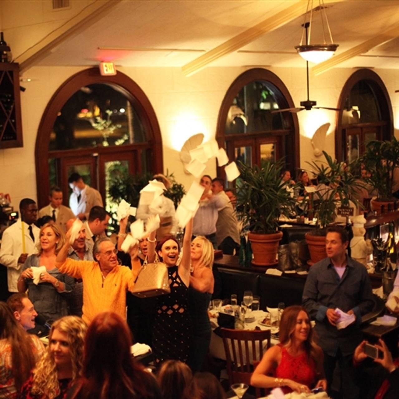 New York Prime >> New York Prime Steakhouse Boca Raton Restaurant Boca
