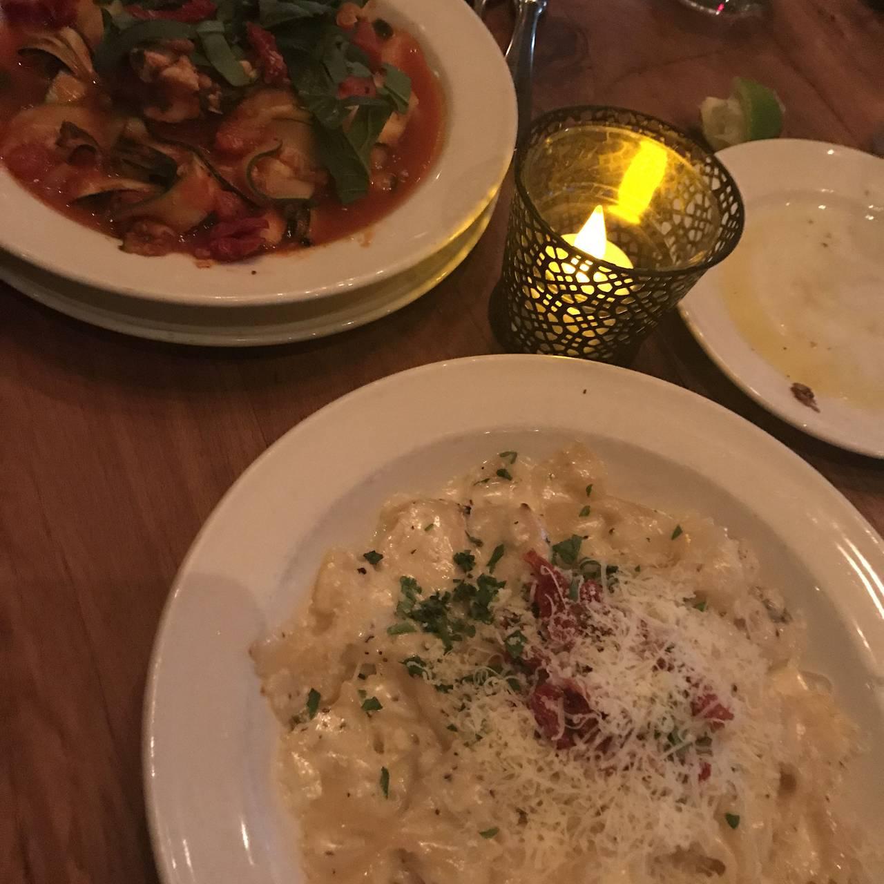 Piatti Restaurant - San Antonio, Eilan - San Antonio, TX | OpenTable
