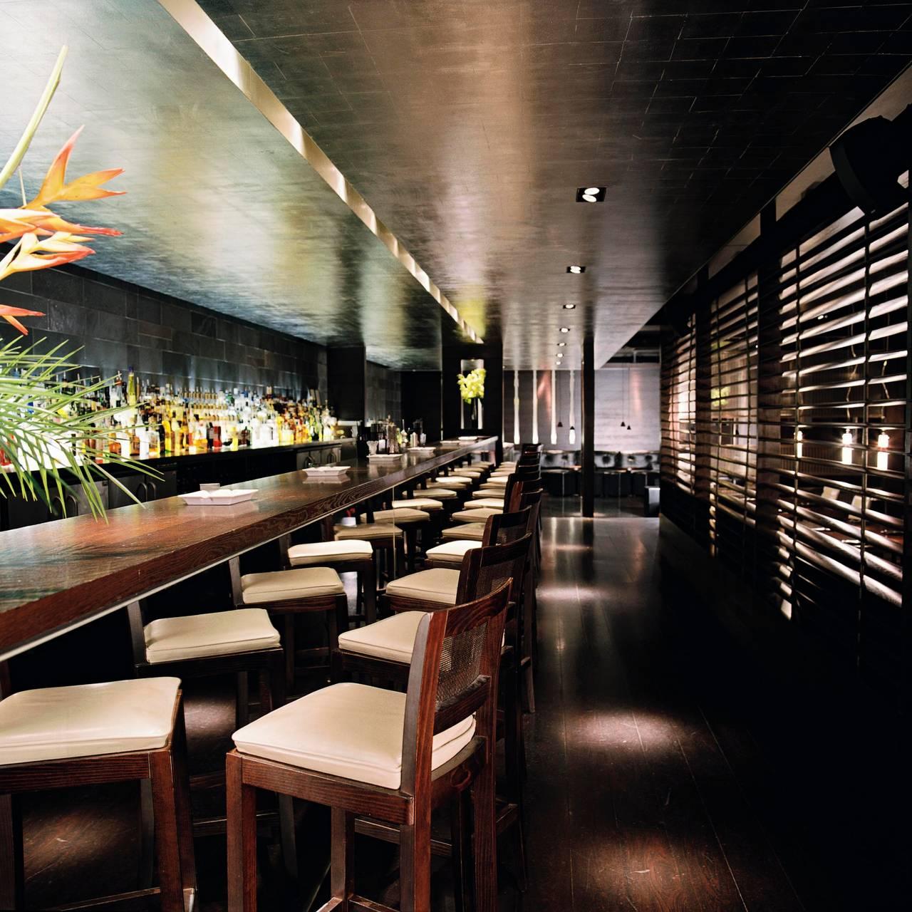 Astounding Mint Leaf Haymarket London Opentable Machost Co Dining Chair Design Ideas Machostcouk