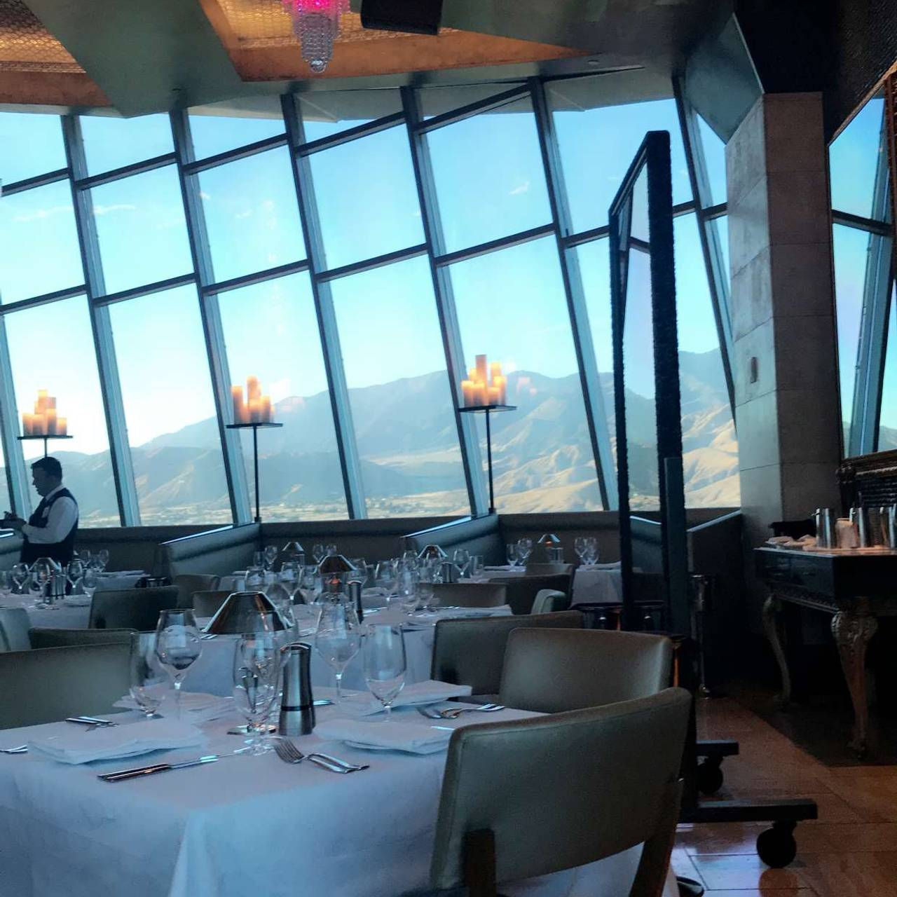 Cool Cielo Restaurant Cabazon Ca Opentable Download Free Architecture Designs Grimeyleaguecom