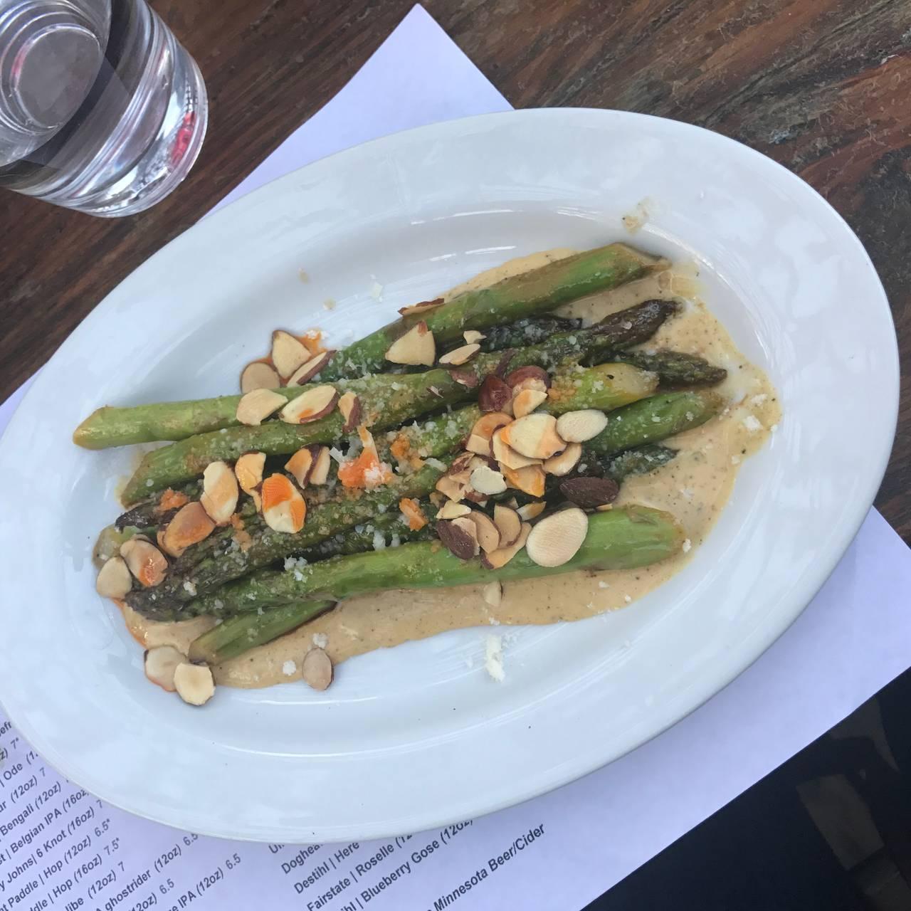 The Sheridan Room Restaurant - Minneapolis, MN | OpenTable