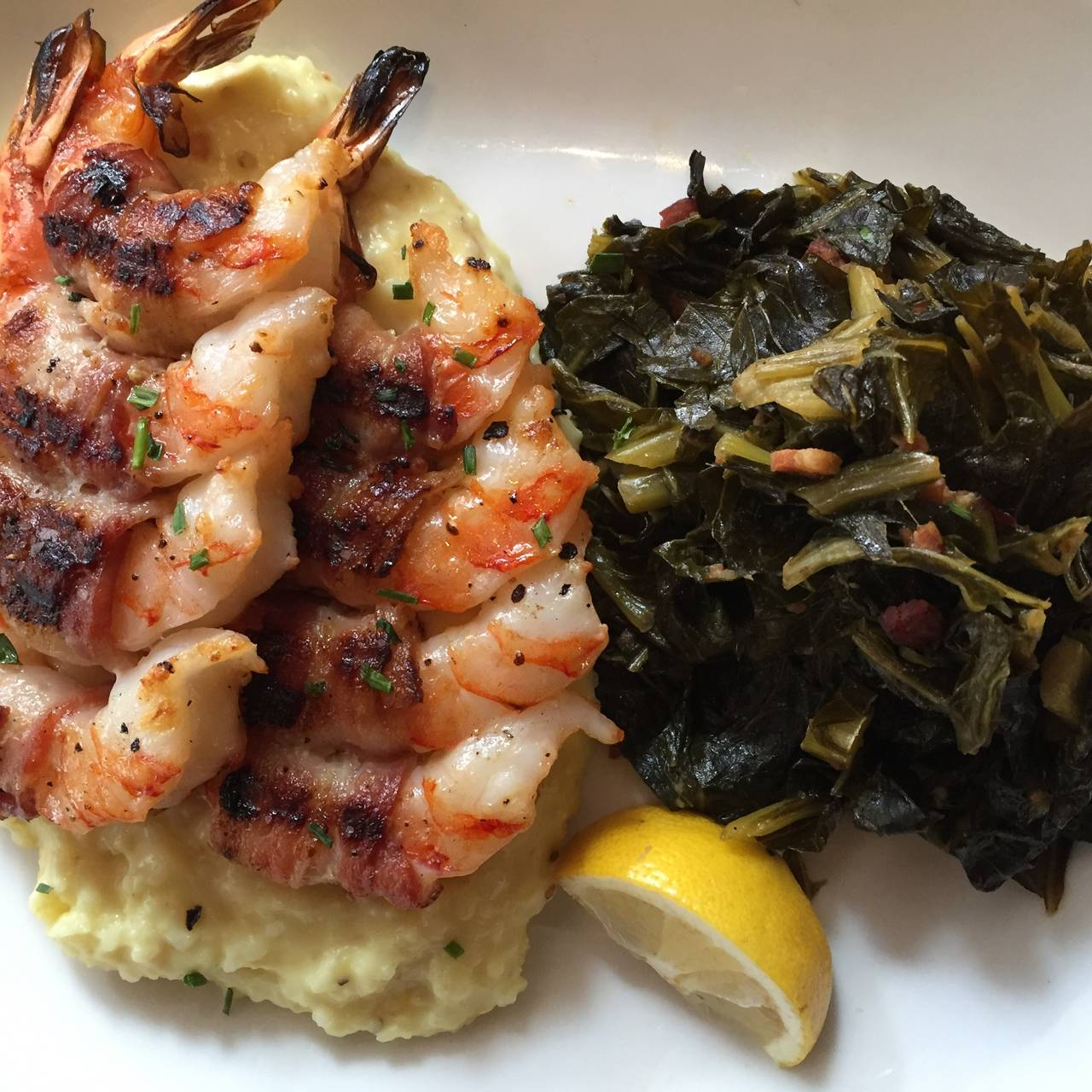 Legal Sea Foods - Atlanta Restaurant - Atlanta, GA | OpenTable