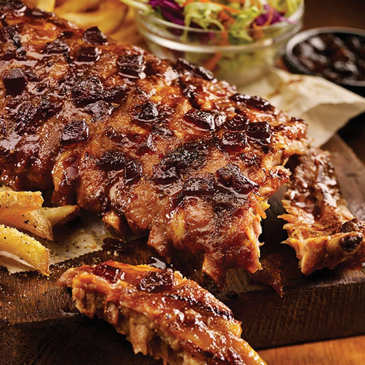 TGI FRIDAYS - Southlake Restaurant - Morrow, GA | OpenTable