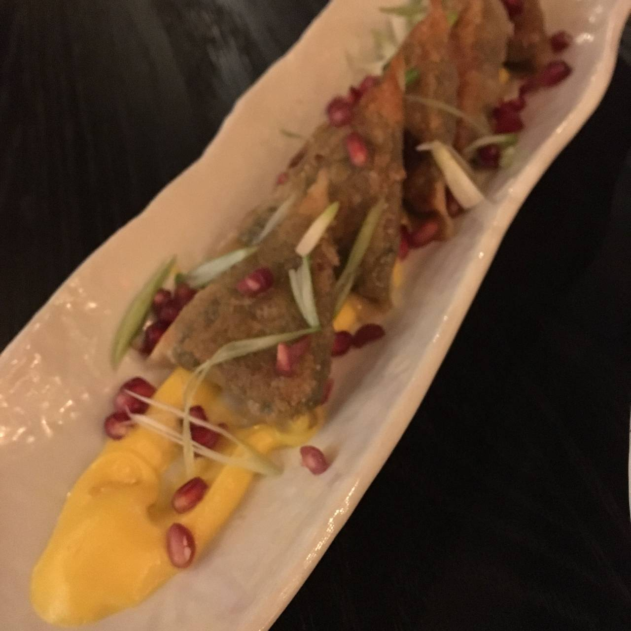 No Name Chinese Restaurant - South Miami, FL | OpenTable