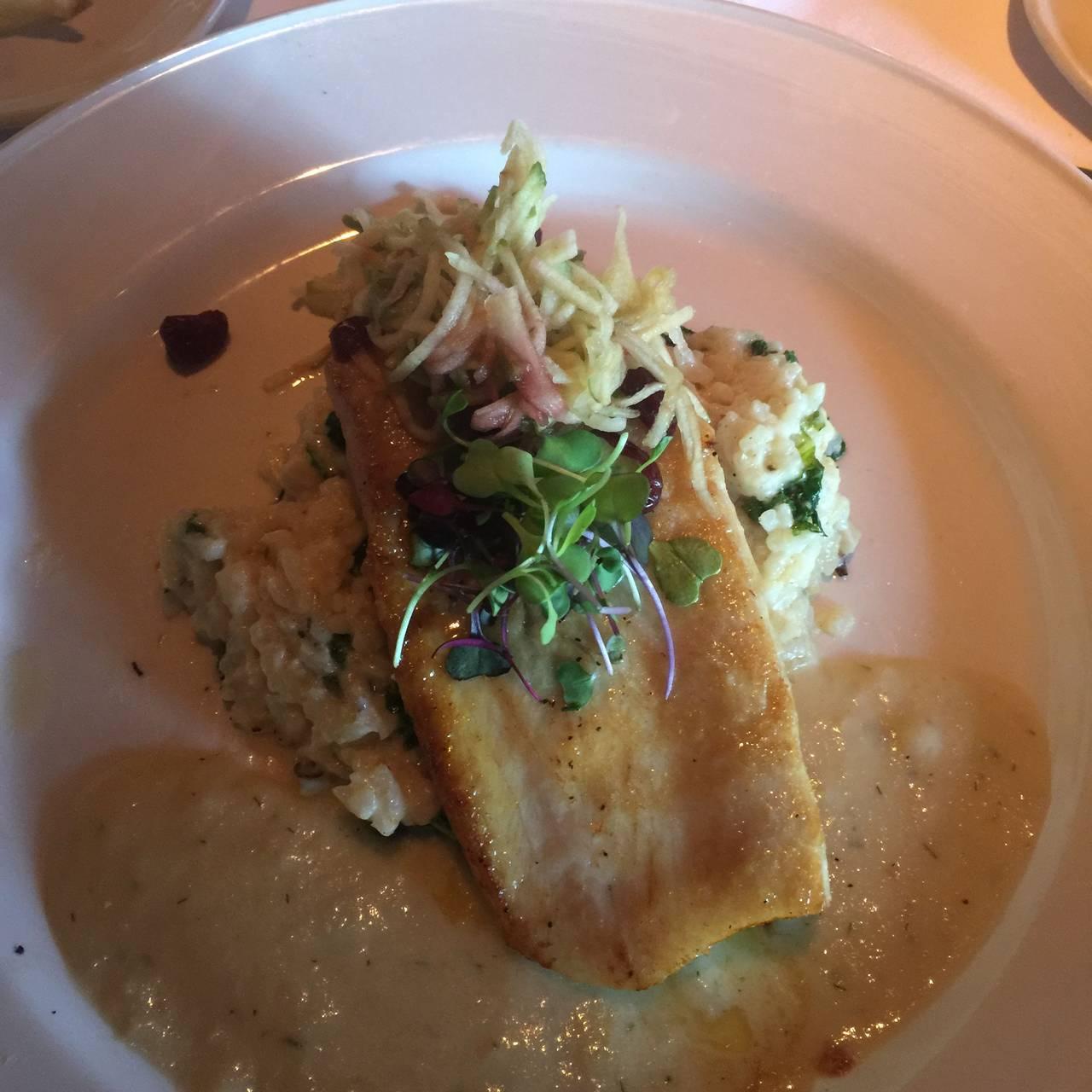 Chart House Restaurant Marina Del Rey Marina Del Rey Ca Opentable