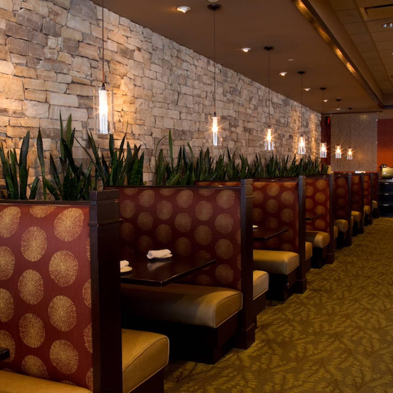 Harvest Seasonal Grill & Wine Bar – Glen Mills Restaurant - Glen ...