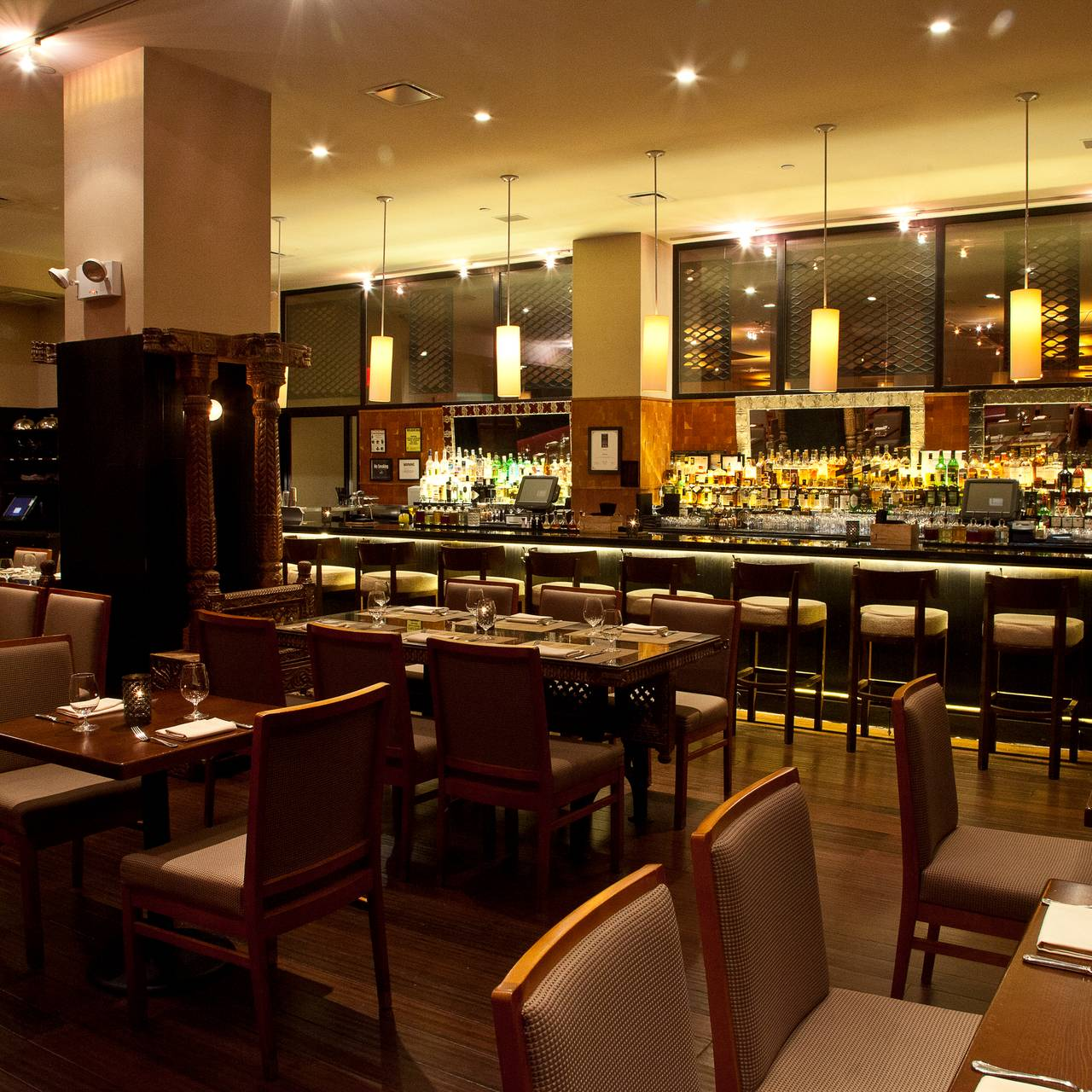 junoon nyc coupons