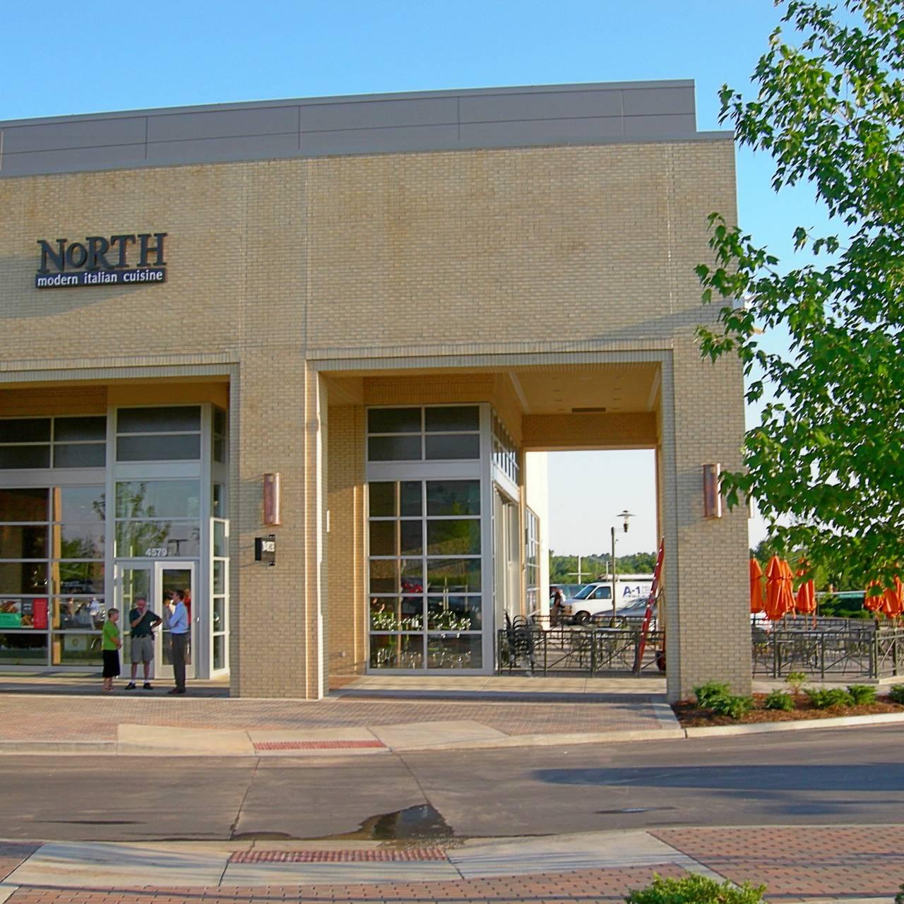 North Italia Kansas City Restaurant Leawood Ks Opentable