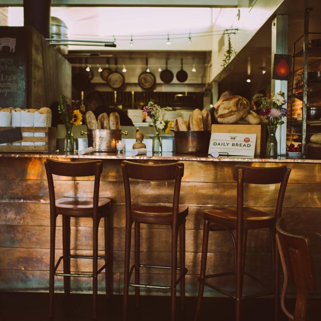 St francis restaurant phoenix az opentable