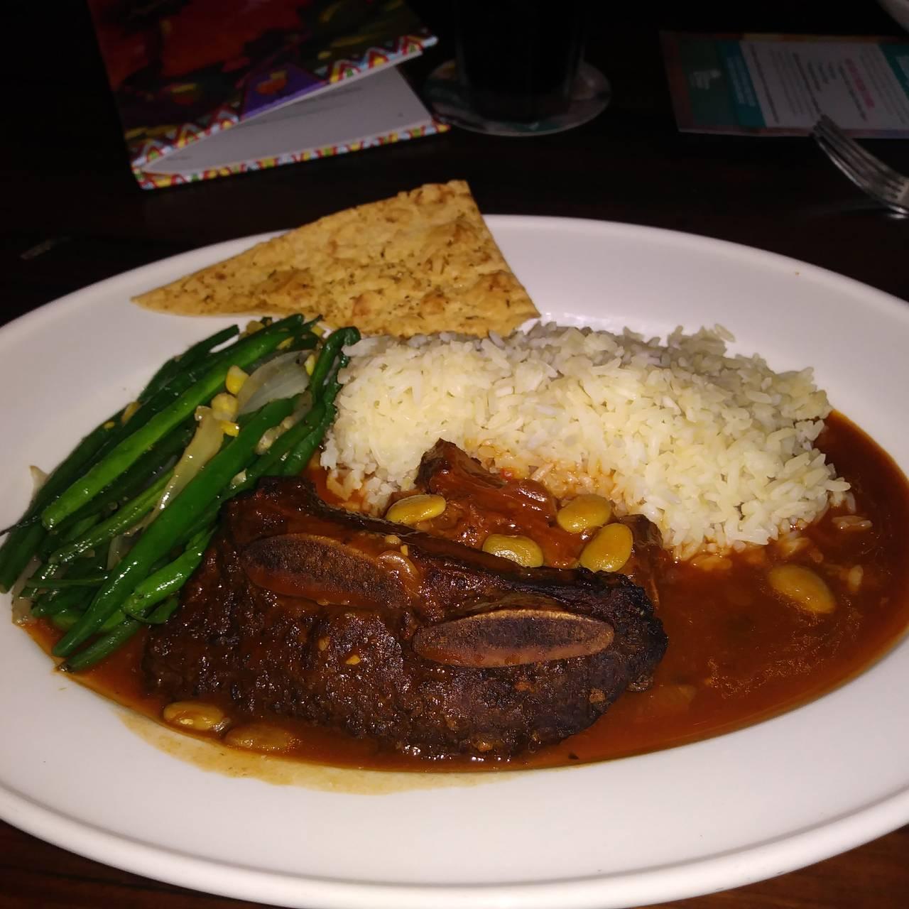 Bahama Breeze - Sanford Restaurant - Sanford, FL | OpenTable