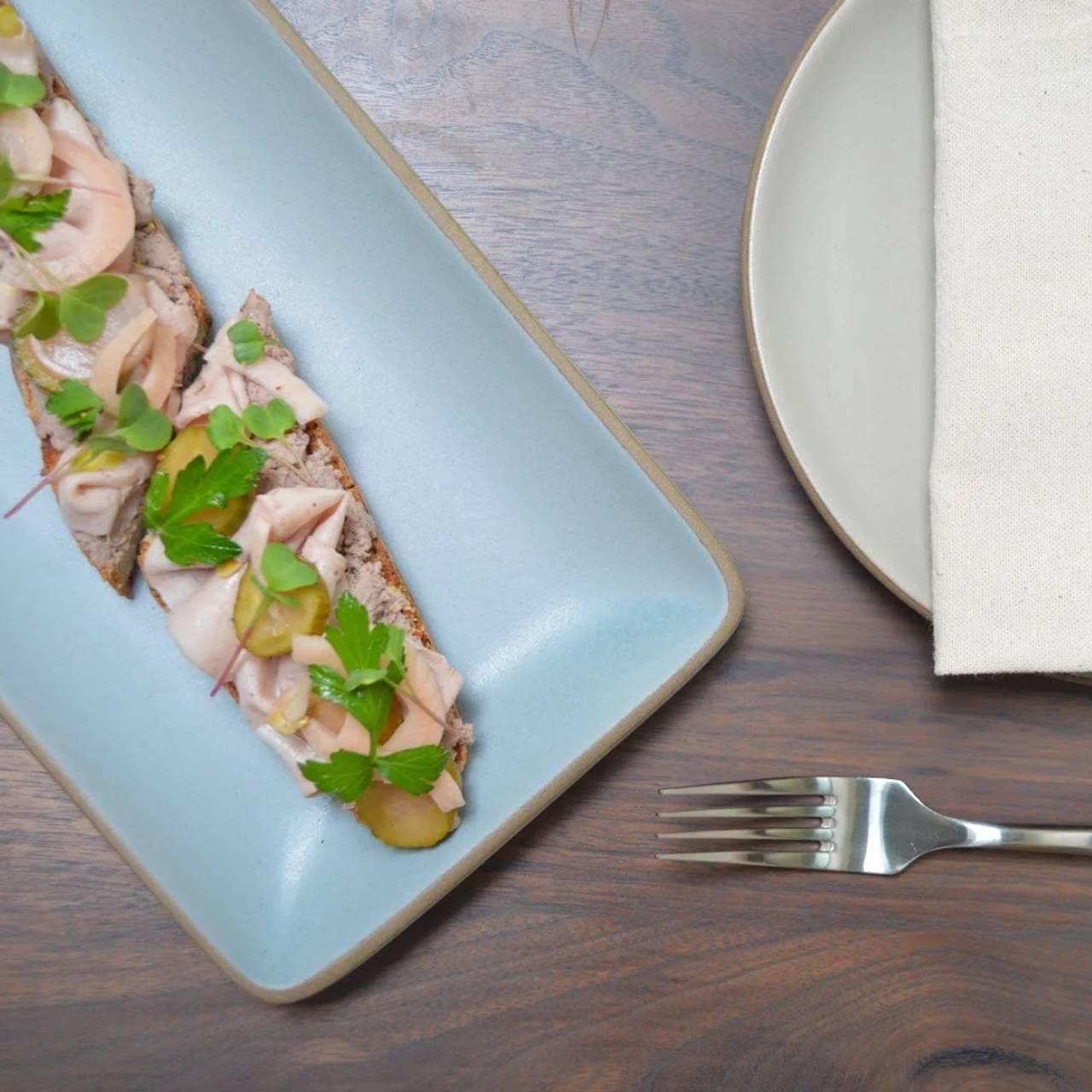 Juanita & Maude Restaurant - Albany, CA | OpenTable