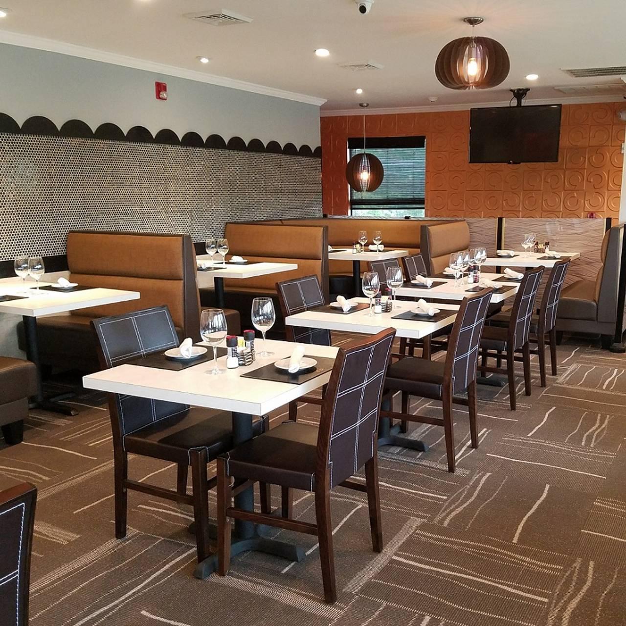 Vivo Italian Kitchen Restaurant Allentown Pa Opentable