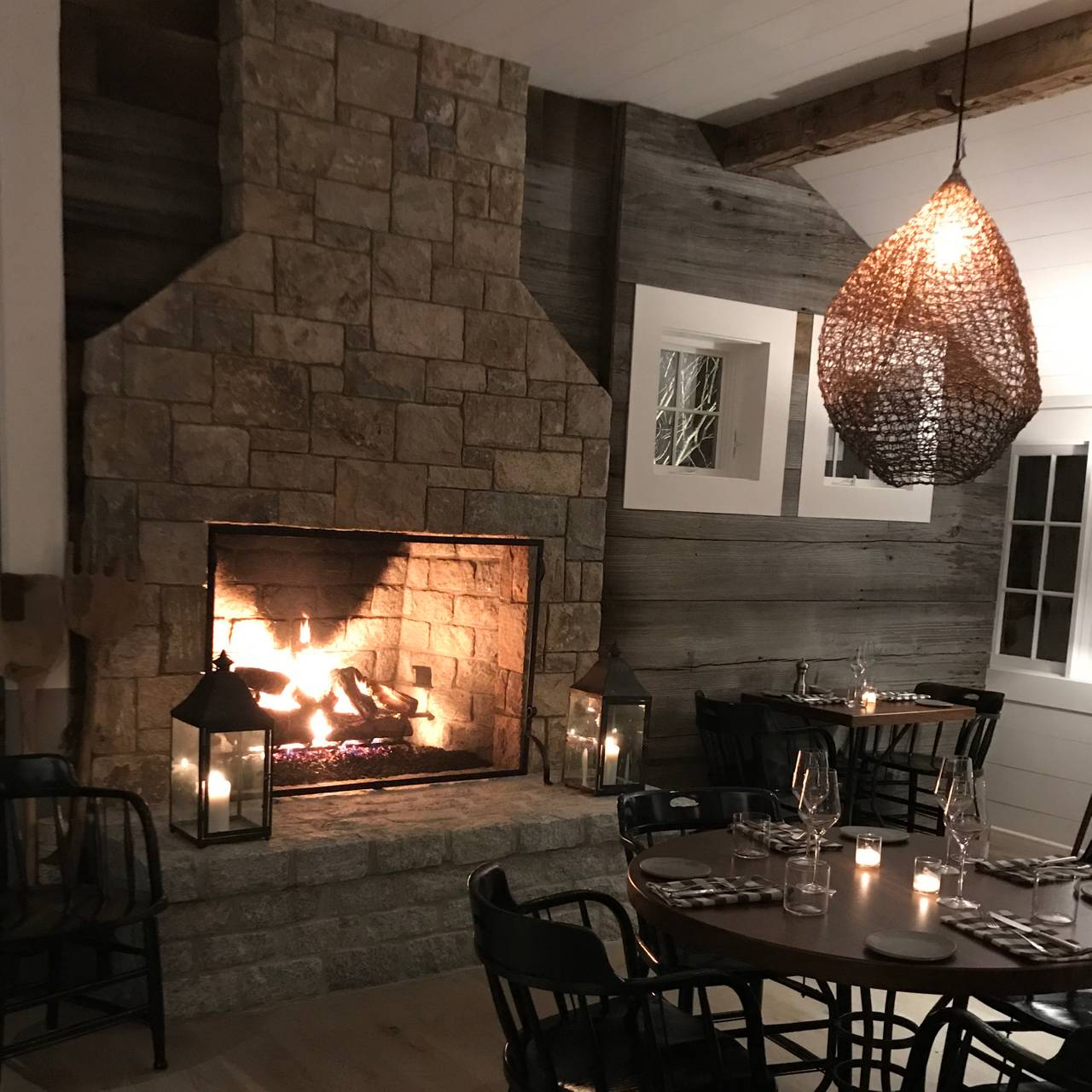 Tavern at GrayBarns Restaurant - Norwalk, CT | OpenTable