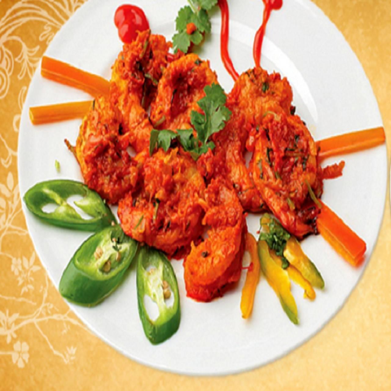Mehek Fine Indian Dining Princeton Nj