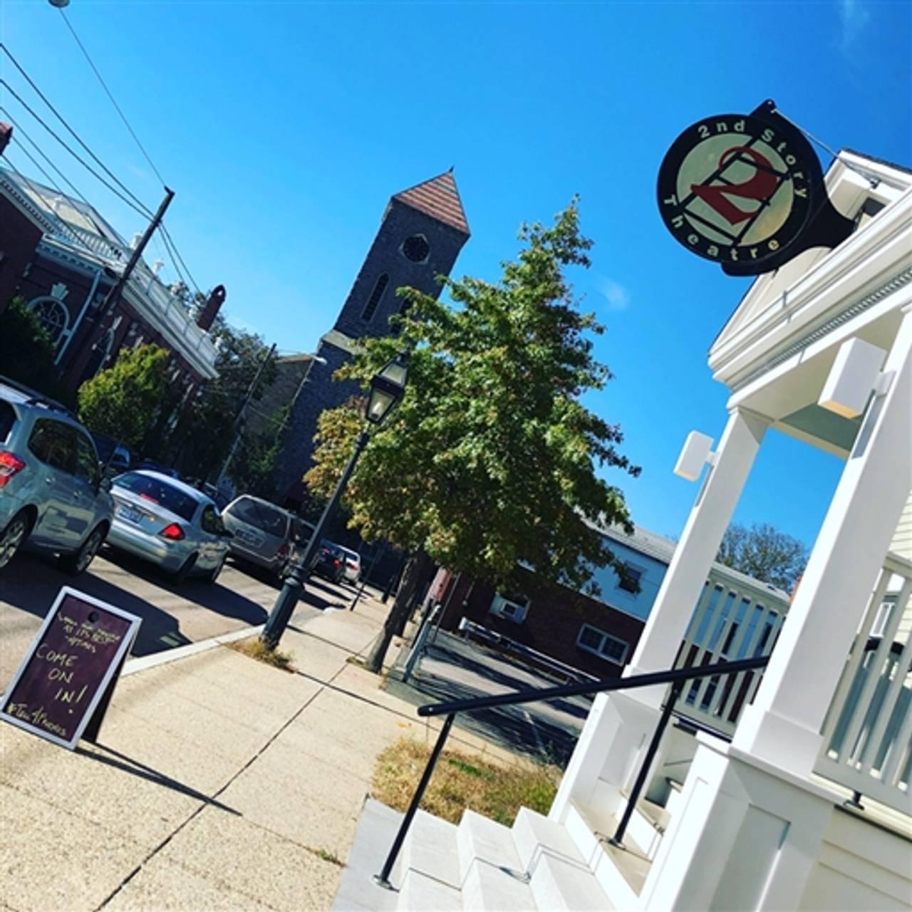 Union Restaurant Warren Ri Opentable