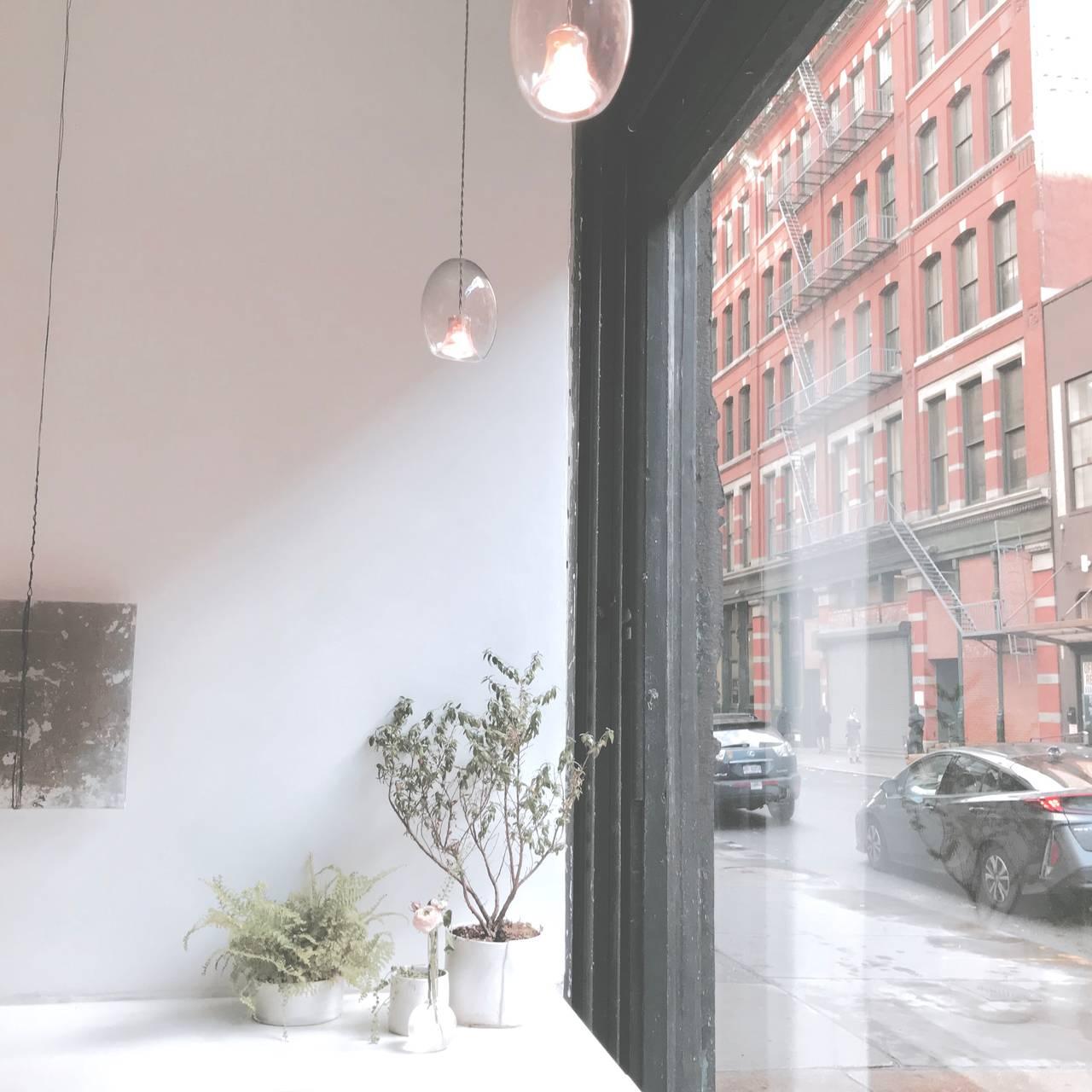 abc kitchen nynew york opentable