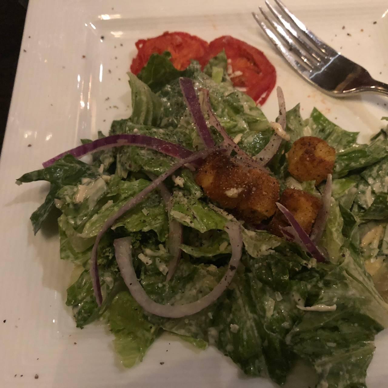Kitchen 919 Restaurant - Knoxville, TN | OpenTable