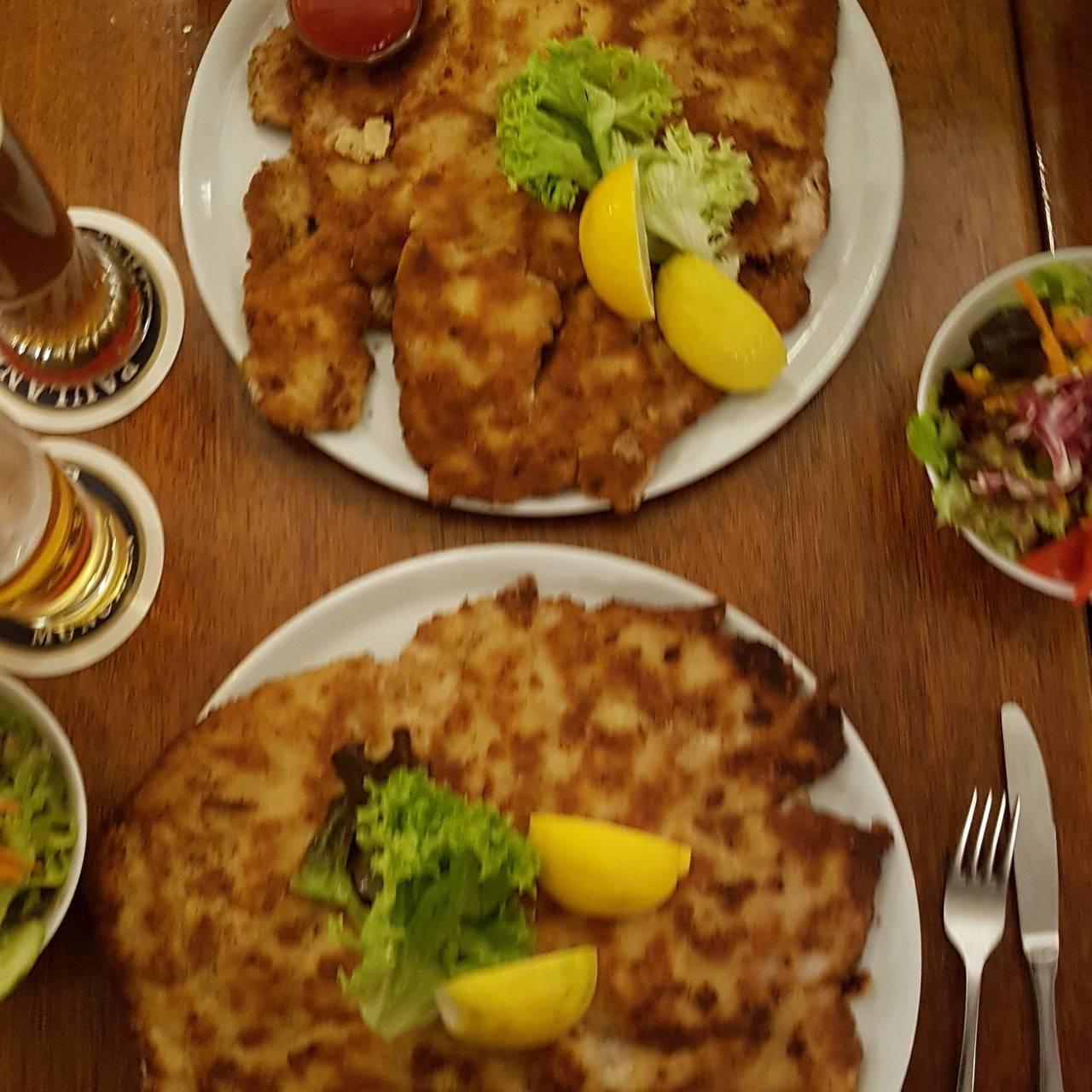 Cafe Mozart Restaurant München By Opentable