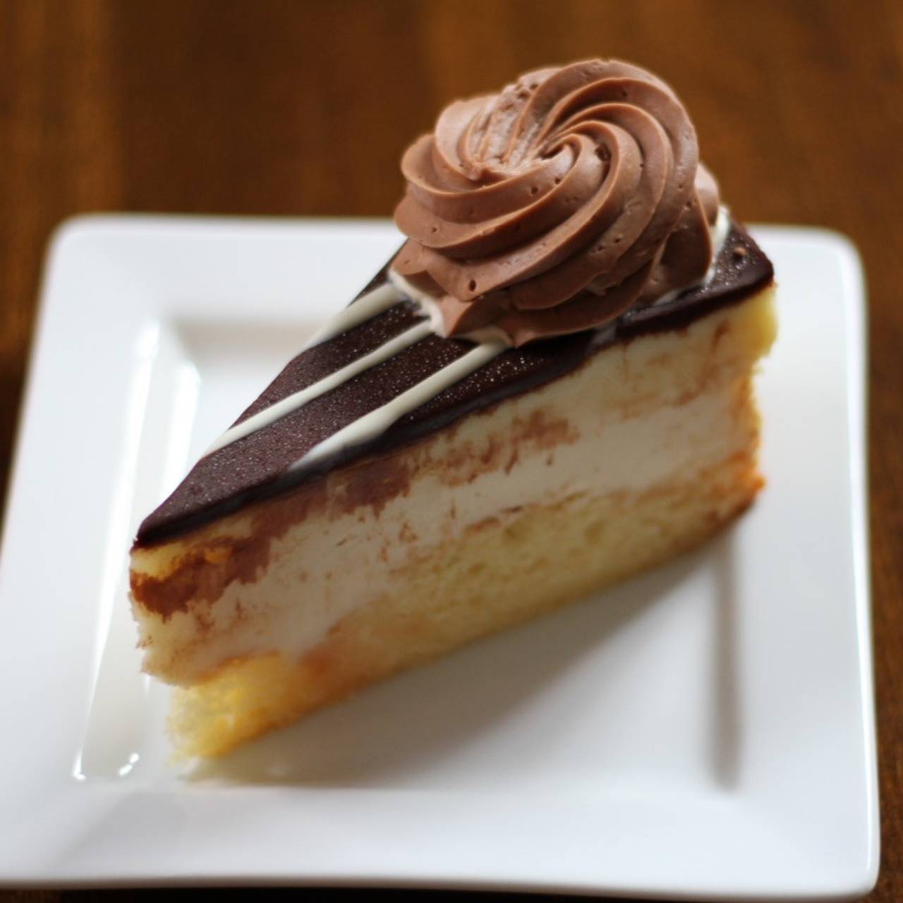Bux Kuchen Perfect Photo Taken At Letao By Rachel L On With Bux