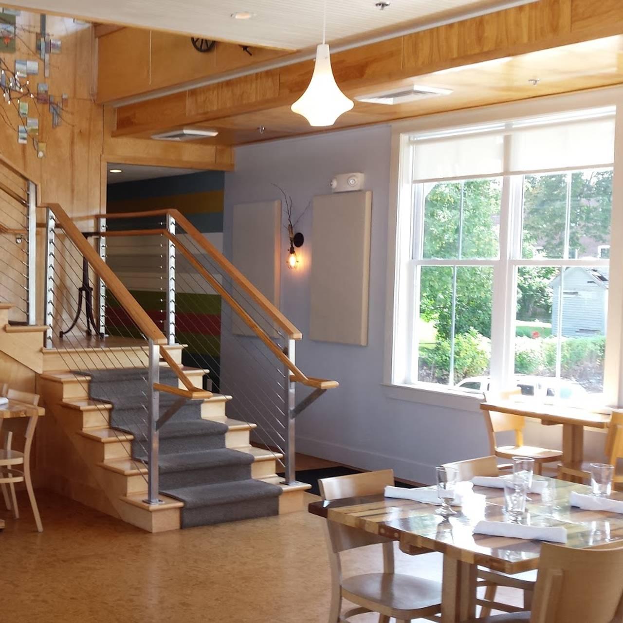 Trafford Restaurant Warren Ri Opentable