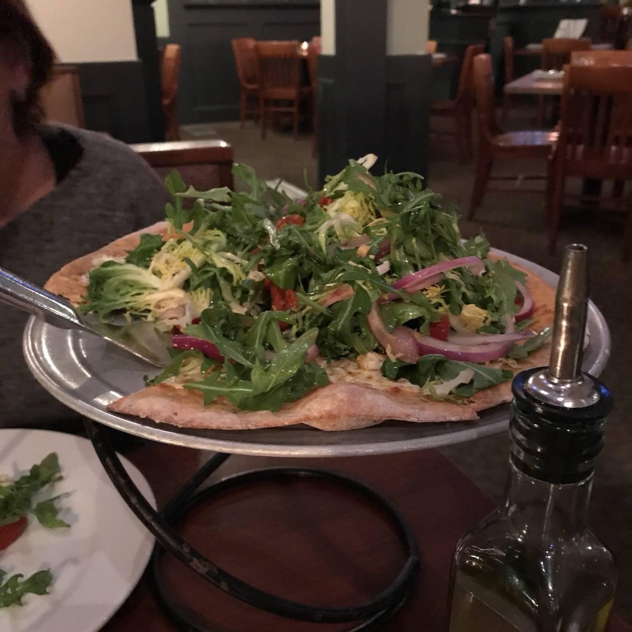Gusto Grill Restaurant - East Brunswick, NJ | OpenTable
