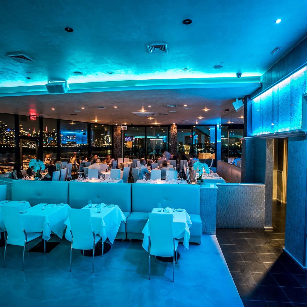 Waterside Restaurant And Catering North Bergen Nj Opentable