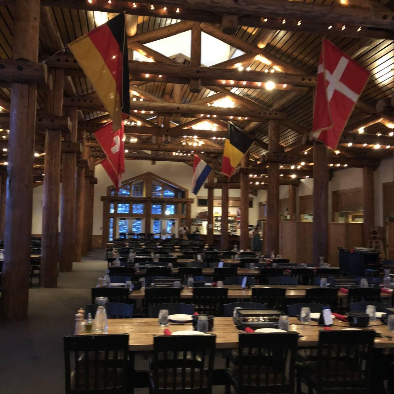 Der Fondue Chessel Restaurant Keystone Co Opentable