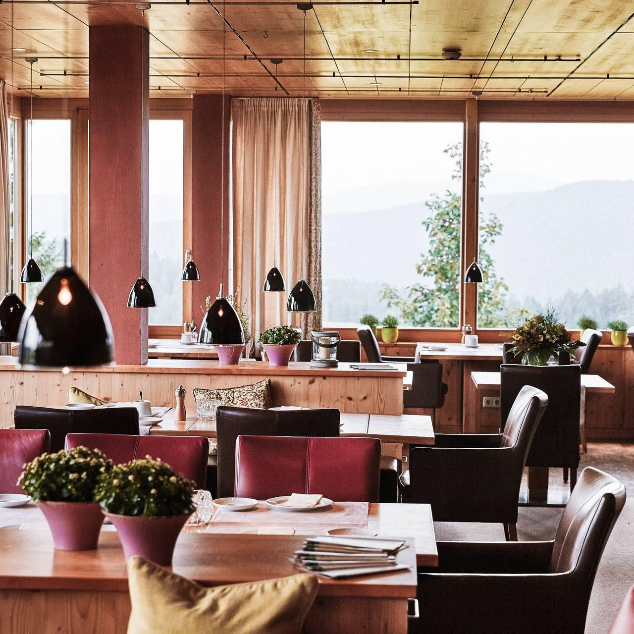 Die Halde Hotel Die Halde Restaurant Oberried Bw Opentable