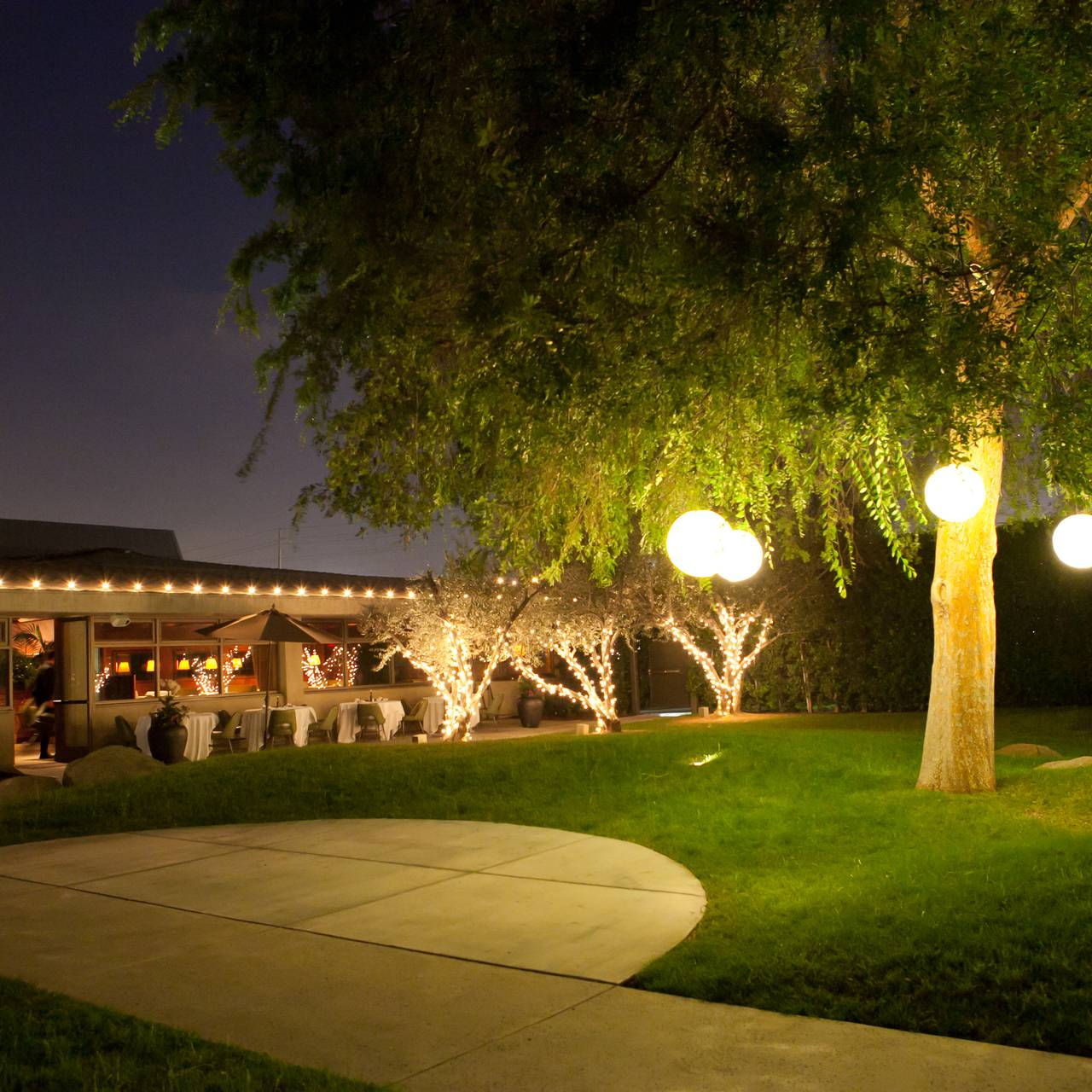 Park Ave Restaurant - Stanton, CA | OpenTable