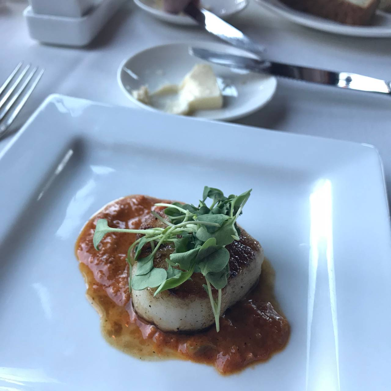 The Stephanie Inn Dining Room Restaurant - Cannon Beach, OR   OpenTable