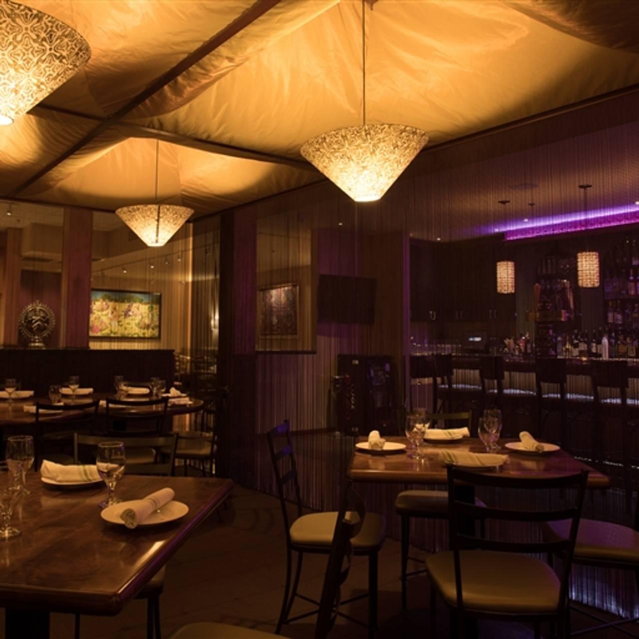 Punjab Indian Restaurant Arlington Ma Opentable