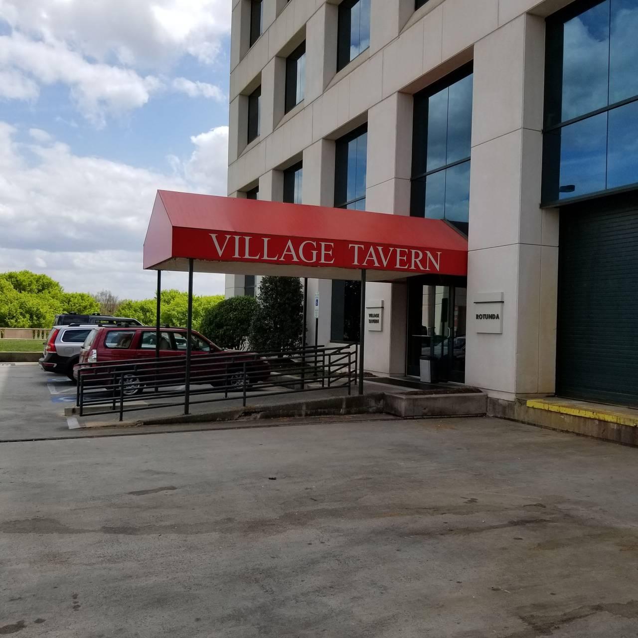Village Tavern Charlotte Restaurant Charlotte Nc Opentable