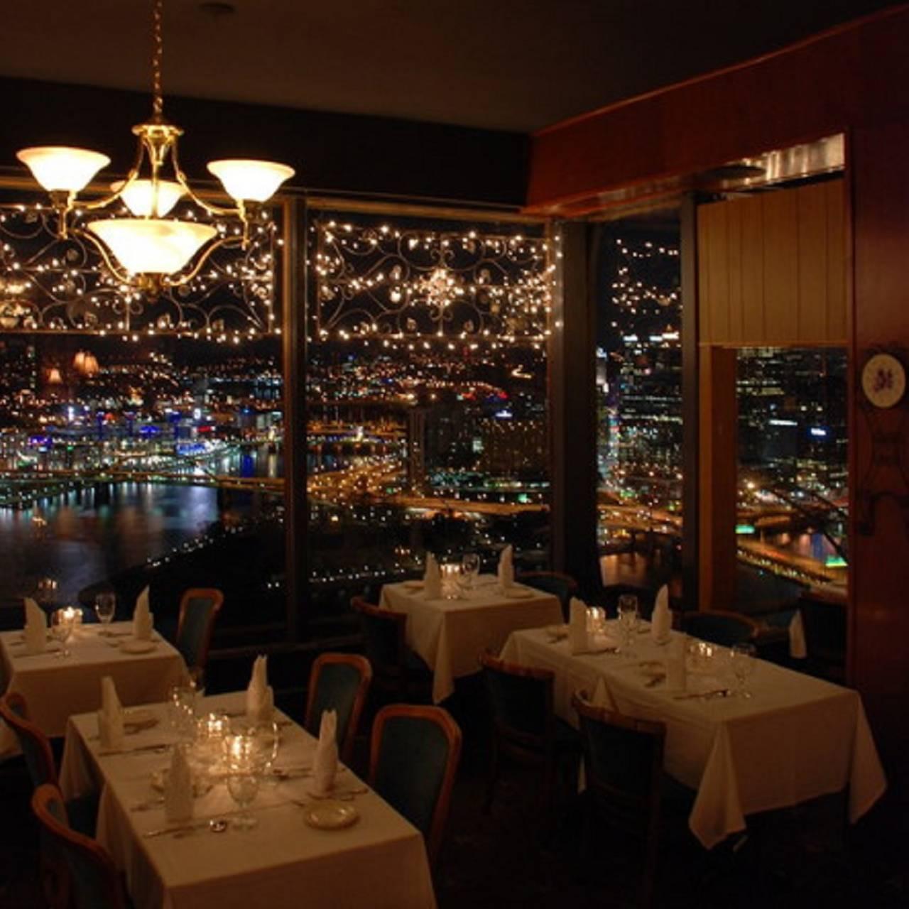 Permanently Closed Bella Vista Ristorante Italiano Restaurant Pittsburgh Pa Opentable