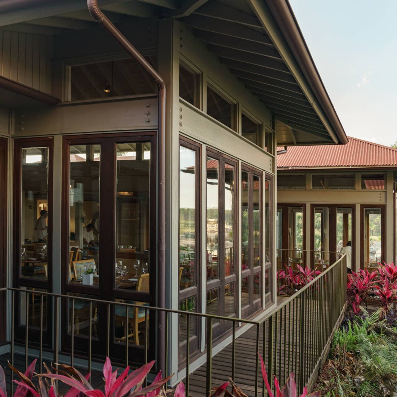 Hemingway\'s Restaurant - Orlando, FL | OpenTable