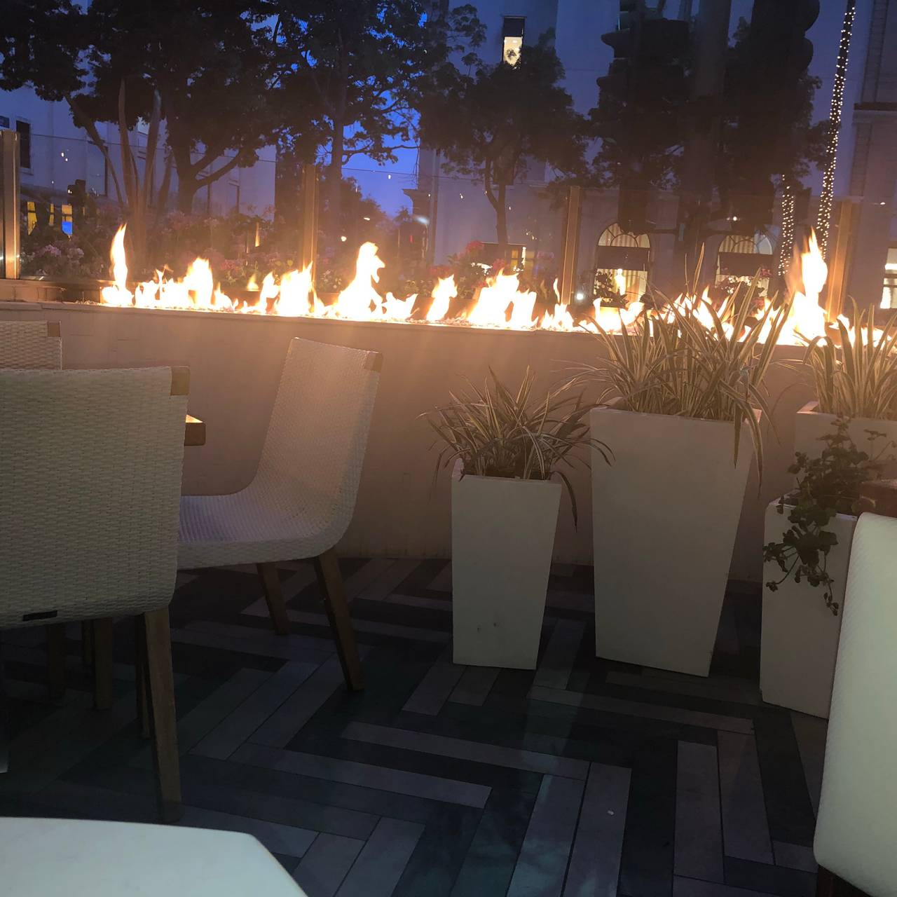 Ocean Prime - Beverly Hills Restaurant - Beverly Hills, CA   OpenTable